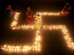 Significance Of The Swastika Sign