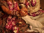 Twelve Reasons Why Indian Marriages Are Successful