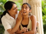 Ten Gender Stereotypes Indian Girls Grow Up With