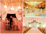 Decorate A Wedding Hall With Flowers Tips