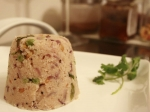 Rava Coconut Upma Recipe For Breakfast