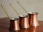 Ten Benefits Of Drinking Water From Copper Vessel