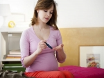 Effects Of Diabetes On Baby During Pregnancy