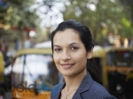 Why Being An Indian Woman Is Tough