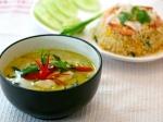 Bhindi Majjige Huli Raksha Bandhan Recipe