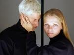 Nine Reasons Why Women Live Longer Than Men
