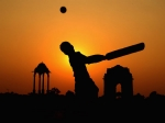 Why Cricket Is Indias Religion