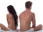 Nine Reasons Why Women Withhold Intercourse