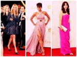 Best Dressed Celebrities At 2014 Emmys 044628 Pg1