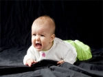 Effective Ways To Handle Baby Temper Tantrums