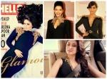 Kareena Kapoor Repeats Alexander Mcqueen Dress