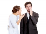 Ways To Deal With Over Demanding Spouse