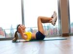 Best Exercises For Women