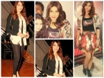 Priyanka Chopra Or Bipasha Basu Who Wore Varun Bahl Better