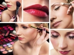 Makeup Tips To Look Good In Photographs