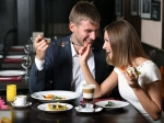 Signs You Are In A Relationship Worth Keeping