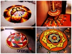 Ten Trending Pookalam Designs For Onam