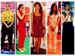Priyanka Chopra Ramp Style For Mary Kom Promotions 046002 Pg1