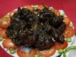 Kerala Style Pepper Chicken Fry Recipe