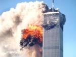 Five Hidden Facts Behind Nine Eleven Terrorist Attack