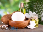 Ten Healthy Reasons To Use Coconut Oil Daily