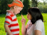 Important Manners To Teach Your Kids