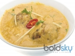 Easy Malai Kofta Recipe
