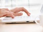 Health Risks Of Using Laptops