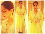 Sonam Kapoor Brightens Up In Abu Jani Sandeep Khosla