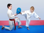 Martial Arts For Kids Top 6 Health Benefits