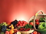 Best Anti Aging Foods For Glowing Skin 047168 047170