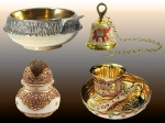 Decorate Your Home Our Way This Navratri