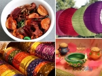 Awesome Handmade Gifts For Navratri