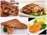 Ten Healthy Ways To Eat Fish 048914