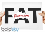 Effects Of Fast Weight Loss