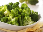Brilliant Health Benefits Of Broccoli