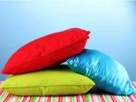 Navratri Colours For Living Room Decoration
