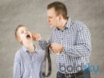 Why Parents Shouldnt Be Strict