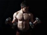 Five Health Benefits Of Testosterone