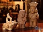 Six Ethnic Indian Decor Ideas