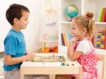 Tips For Furnishing Your Kids Study Room