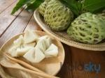 Fourteen Health Benefits Of Custard Apples
