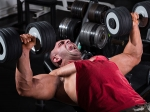 Best Upper Body Exercises
