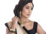 Shringar For Karva Chauth Makeup Tips