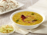 Punjabi Dal Tadka: Special Recipe