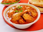Chicken Korma Recipe From Lucknow