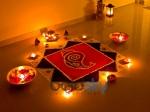 Significance Of Celebrating Six Days Of Diwali