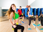 Best Ways To Do Cardio Workouts