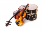 Costliest Music Instruments To Own