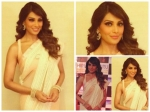 Bipasha Looks Incredibly Gorgeous In Binal Shah
